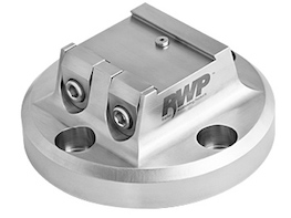 rwp013ss dovetail fixture large - Raptor Workholding Products
